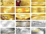沈阳 IC芯片卡印刷制作 可读出卡表面号 会员收银系统