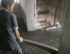 金华泡沫混凝土厂家提供金华泡沫混凝土承接大型泡沫混凝土