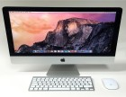 大兴采育苹果一体机租赁  iMac一体机租赁  iPad租赁