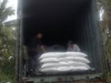 海口出租装卸工临时工承接展会服务清场货物搬运装卸