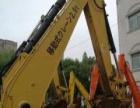 卡特彼勒 313D2 挖掘机          (手续齐全三大件