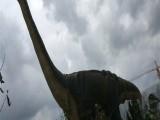 專業恐龍展出公司