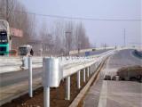 安徽阜阳波形护栏板多少钱一米 创世护栏网生产厂家