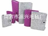 厂家直销 2014新款卡包 环保复古大容量卡包 实用多用卡包