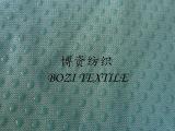 厂家直销点塑布 滴塑布 防滑布 沙发垫椅子垫底布