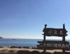 低价转让上海出发去日本看樱花6日游