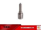 DNSD系列DN0SD228玉柴油嘴 专业发动机配件