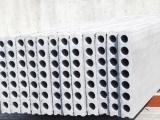 厂家批发直销滁州市ALC墙板 滁洲蒸压陶粒板