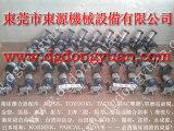HD-300二手气动冲床,电动注油机YGL-G080,现货批