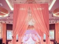 婚礼策划、农村婚礼布置、灯光音响、摄影摄像、化妆、表演等