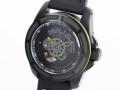 北京宝珀手表回收一般几折 北京手表回收寄卖养护