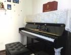 厦门钢琴培训