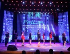 深圳韩国街舞培训班掀起深圳初中小学生才艺课程热潮