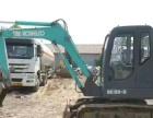 转让 挖掘机神钢转让出售2013