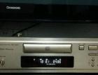 影音家电功放马兰士cd机