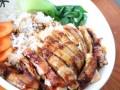 台式卤肉饭加盟卤肉饭做法培训转让卤肉饭技术