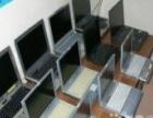三亚高价上门回收电脑 服务器 一体机 笔记本 手机