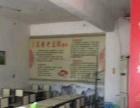 高唐-鱼邱湖街道100平米酒楼餐饮-餐馆2万元