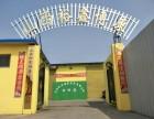 新疆红枣夹核桃加工厂/OEM/代理加盟