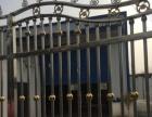 肥西独门独院530平钢构单一层厂房带2亩空地急租!