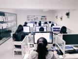 鄭州培訓電商運營開網店美工設計培訓學校