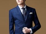 满尚服装,南宁西装定制的厂家有哪些100%