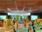 中西式婚礼策划、布置、军乐队、灯光音响、演出表演等