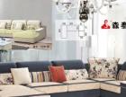 布艺沙发批发 欧式沙发 转角沙发 森泰莱免洗沙发