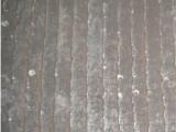 10+10双金属复合耐磨板 规格齐全高碳