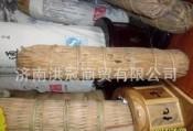 安化荷香百两:包装古朴典雅,7.5斤茶 内含决明子鲜荷叶