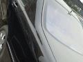 奔驰 S级 2003款 S320 3.2 手自一体 柴油版