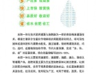 【上海华维灌溉农装】加盟/加盟费用/项目详情