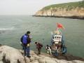 象山 石浦 渔山岛海钓船出租平台