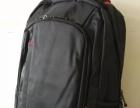 出售原装联想ThinkPad双肩背包,质量超好。全新未开封。Th