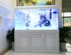 上海观赏鱼专卖,上海锦鲤鱼批发,上海鱼缸专卖,上海鱼缸清洗