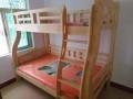 居民用家具,多套沙发.衣柜,电视柜,餐桌平价转售