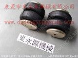小松冲床曲轴维修,HWAIL高速冲床锁固泵 就找东永源