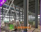 批发铝板铝卷铝棒1-3-6系铝板生产现货