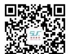 安徽公考事业单位教师编制培训