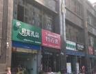雁塔翠华路36平临街门面房,70年产权租金160