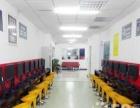 胶南山木培训成人零基础电脑办公软件学习