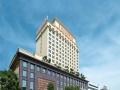 维也纳酒店会场月租日租特价卖。近隐贤山庄,松山湖。