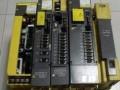 天津高价回收发那科伺服器 高价收购发那科FANUC主板,轴卡