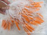 【三驰渔具厂】渔网/三层渔网批发/1.5m*80m3指半6.5CM/渔网/渔具