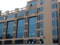 近福塔东1000至3000平科研办公用房可注册公司
