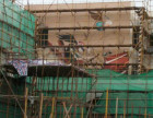 哈尔滨墙体彩绘工程绘画墙面墙画工程彩色绘画工程