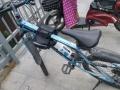 徐州云龙区八成新自行车转让