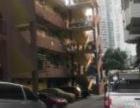 思明区东浦路边1楼厂房700平出租