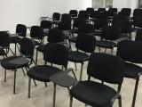 供應培訓椅會議折疊椅