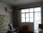 彭浦新村地铁站 步行5分钟 全明一室一厅短租